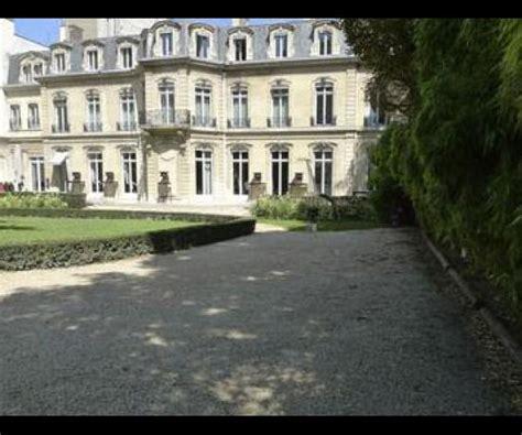 maisons de r 234 ve les plus belles demeures 224 vendre en planet