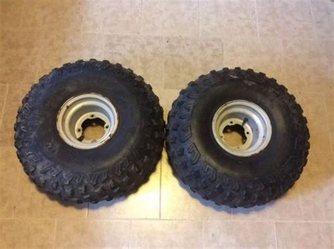 wheels tires  sale page   find  sell auto