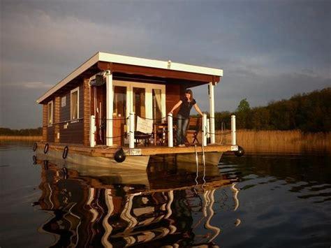 Houseboat Holidays by Houseboat Holidays Houseboats Pinterest Boating