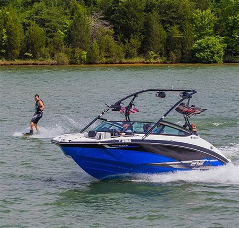 Yamaha Boat Dealers South Africa by 212x Yamaha Marine South Africa