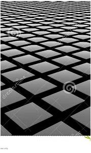 3D cubes background stock illustration. Illustration of ...