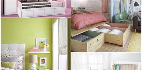 chambre bien ranger 10 idées de meubles pratiques pour bien ranger sa chambre