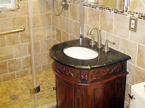 bath remodeling  wayne nj