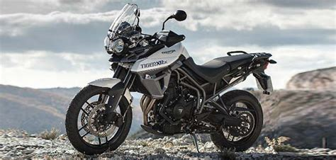 Triumph Tiger 800 Image by Image Result For Triumph Tiger 800 Xrx Motoriiii And