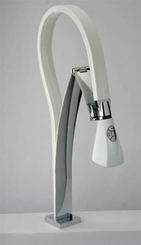 monter un robinet de cuisine monter un robinet de cuisine cobtsa com
