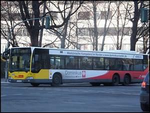 Berlin Ulm Bus : mercedes benz citaro ii der stadtwerke ulm am busse ~ Markanthonyermac.com Haus und Dekorationen