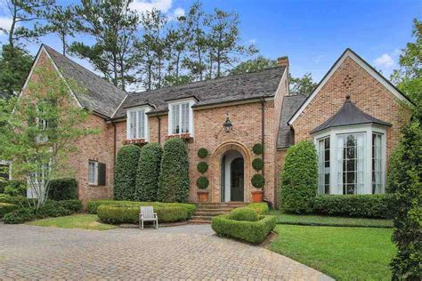 Jackson, Ms Real Estate Homes For Sale Leadingre
