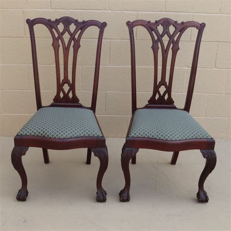 Antique Accent Chairs by Vintage Chair All Home Decorations