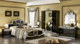 schlafzimmer noce borocco collection italian bedroom collection italian bedroom collection italian bedroom