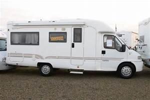 Cote Officielle Camping Car : rapido 772 f essais le monde du camping car ~ Medecine-chirurgie-esthetiques.com Avis de Voitures