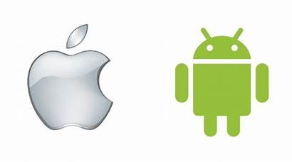 Apple Android Freak Attack Vulnerable Google Browsers