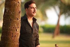 Akshay Kumar-Sonakshi Sinha-Imran Khan at O nce Upon a ...