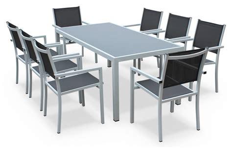castorama le de bureau table de jardin castorama nîmes salon de jardin castorama