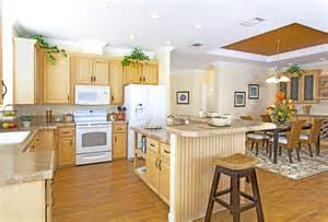 Mobile Home Interior Mobile Homes Inside Search Home Renovation Home Design Home And We