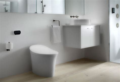 kohler africa product page veil integrated toilet
