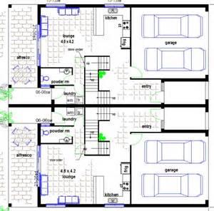 townhouse design plans townhouse designs studio design gallery best design