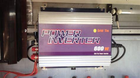 Контроллер для ветрогенератора и инвертор 12220 1 квт youtube