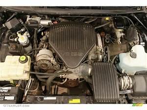1995 Chevrolet Impala Ss 5 7 Liter Ohv 16