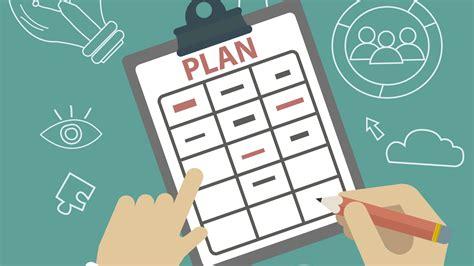 Complete Guide to the Quantitative Strategic Planning ...