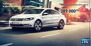 Credit Voiture Neuve : acheter une voiture avec credit gratuit au maroc voitures ~ Medecine-chirurgie-esthetiques.com Avis de Voitures