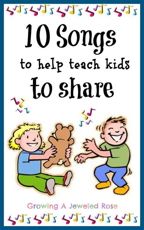 215 best images about for kindergarten on 963 | f9c341a1f356605fc27c34da9a6b6aa6 preschool songs kids songs