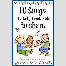 215 Best Images About Music For Kindergarten On Pinterest  Kindergarten, Kindergarten Music