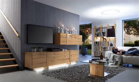designer wohnzimmer wohnzimmer programme albero venjakob m 246 bel