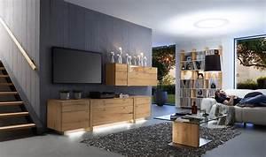Designer Regale Wohnzimmer : wohnzimmer programme albero venjakob m bel ~ Sanjose-hotels-ca.com Haus und Dekorationen