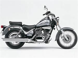 Moto Custom A2 : suzuki intruder 250 125 ~ Medecine-chirurgie-esthetiques.com Avis de Voitures