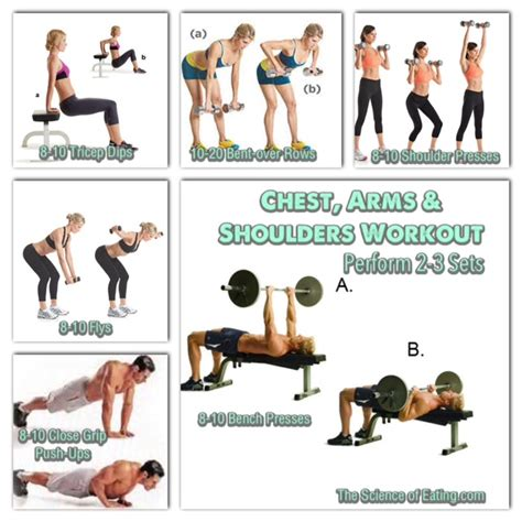 Upper Body Workouts. Nomex Fire Resistant Clothing. Citibanks Student Loans Life Insurance Qoutes. Remote Office Software Vdi Solutions Compared. Business Process Reengineering Tools. Kids With Schizophrenia Plumber Los Angeles Ca. Website Design Greenville Sc. Walters Insurance Agency School Loan Interest. Greenbriar Rehab Washington Pa