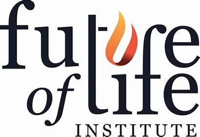 Future Institute Wikipedia Wiki