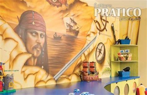 chambre pirate des caraibes salle de jeu des des caraïbes rangement