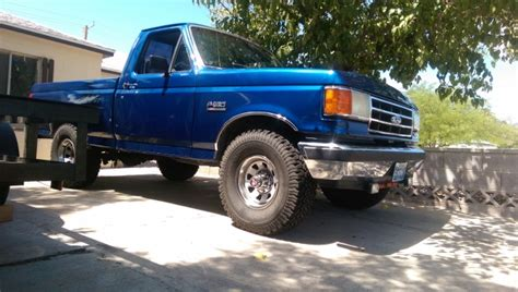 paint color options ford f150 community of ford truck fans