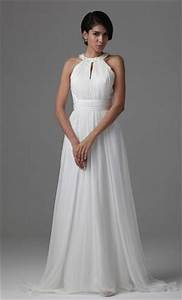 other flowy and light sheer chiffon gown 150 size 8 With light flowy wedding dresses