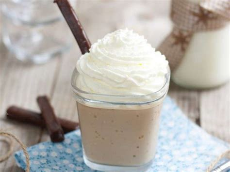creme dessert avec yaourtiere recettes d yaourti 232 re 4