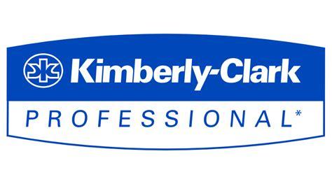 kimberly clark professional vector logo