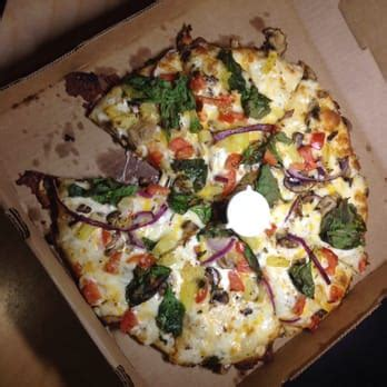 round table pizza south lake tahoe round table pizza 38 photos 50 reviews pizza 11200