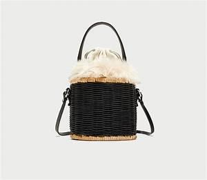 Faire Un Sac : faire un sac en toile de lin mode2 ~ Nature-et-papiers.com Idées de Décoration