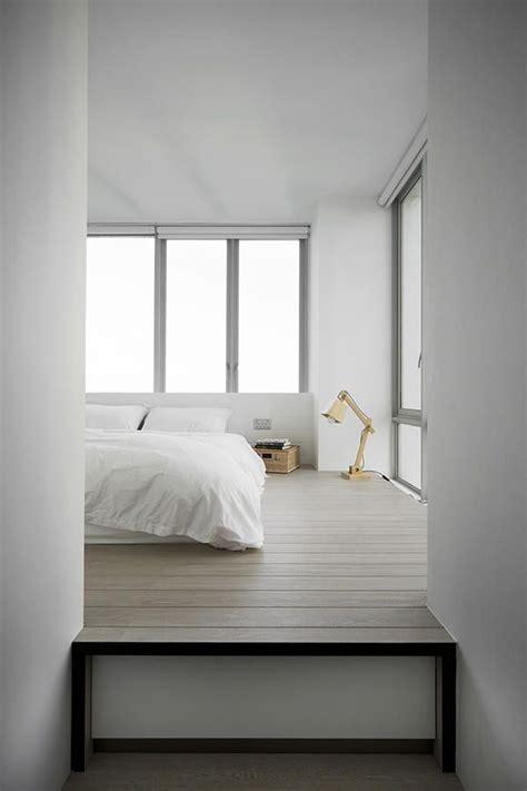 bedroom design ideas  simple  stylish platform beds luxury bedroom furniture simple