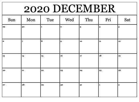 december  calendar  holidays uk usa canada