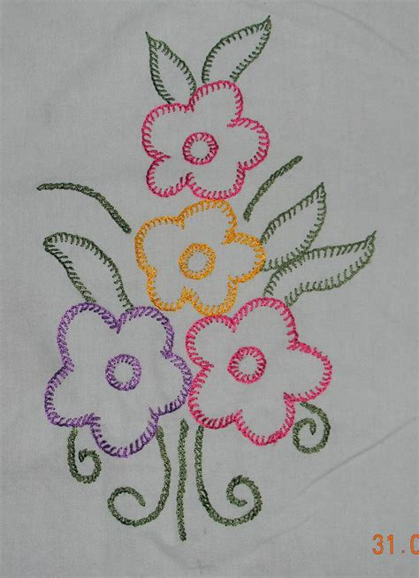 Pin Mapaorg Search Results Embroidery Designs Hand Work