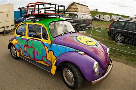 1000+ Images About !! Beetle Bug !! On Pinterest