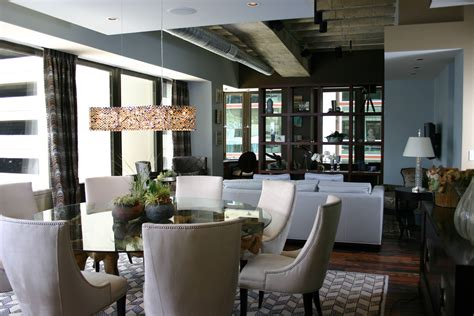 Two Sue Gorman Designs Projects Have Been Featured Hgtv