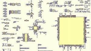 Reverse Engineering Pcb Board Wiring Diagram Id 7459272