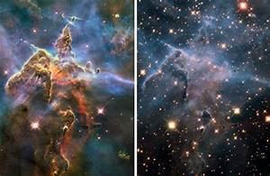 Happy Birthday, Hubble! - Sky & Telescope