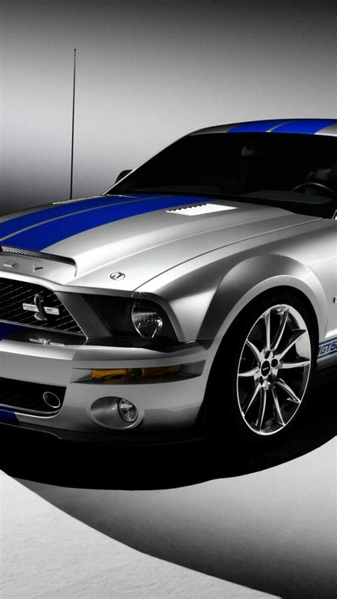 ford shelby mustang gt wallpaper  iphone wallpapers