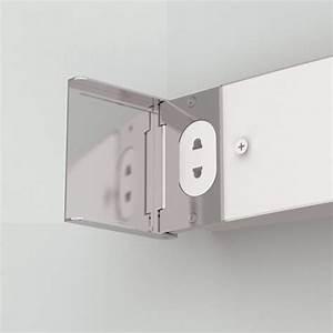 Astro Anja Shaver 0512 Bathroom Shaver Light Polished Chrome Inc Shaver Socket