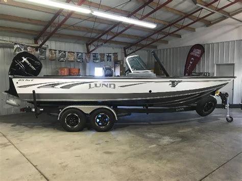 Lund Boats In Nebraska by 2018 Lund 2175 Pro V Republican City Nebraska Boats