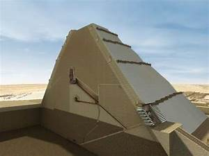 Modele Lettre Paiement En Plusieurs Fois Tresor Public : un tr sor secret dans la pyramide de kheops ~ Premium-room.com Idées de Décoration