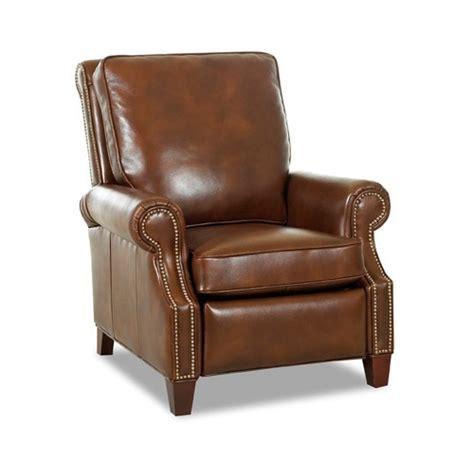 comfort design furniture adams recliner living room